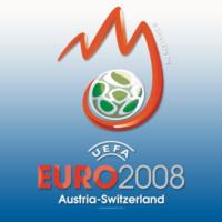 UEFA EURO2008
