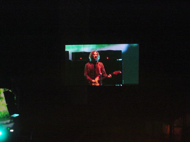 FUJI ROCK FESTIVAL '08 mbv-01