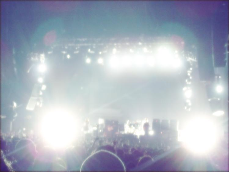 FUJI ROCK FESTIVAL '08 mbv-02