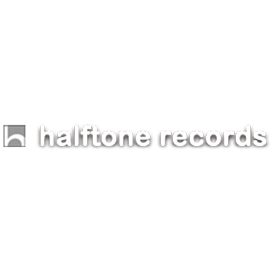 halftone records