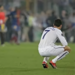 08-09 UEFA Champions League Final