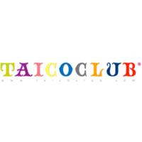 TAICOCLUB camps'10