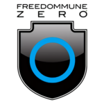 FREEDOMMUNE ZERO