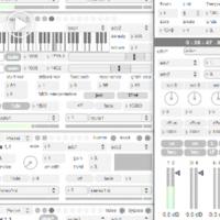 Improvisation with Max 20120529