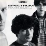 Spectrum / Soul Kiss (Glide Divine)