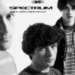 Soul Kiss (Glide Divine) / Spectrum