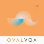 Voa / Oval