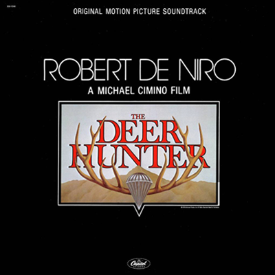 Deer Hunter Soundtrack