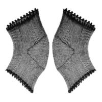 Un Cœur Simple / Stephan Mathieu
