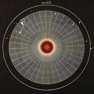 Solaris (1972)