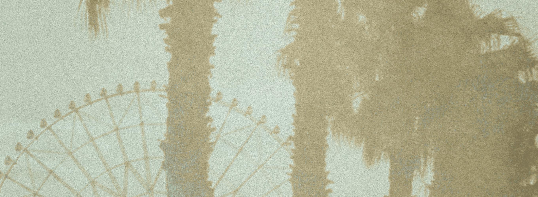 Seasons (Single) / otom
