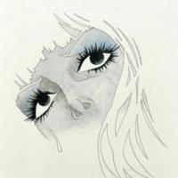 哀しみのベラドンナ
