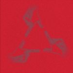 Bizarre Love Triangle (Single) / otom