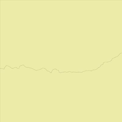 Grapes (Single) / otom
