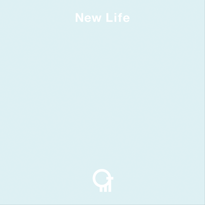 New Life (Single) / otom