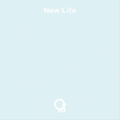 New Life / otom