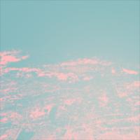 Snowfall / otom