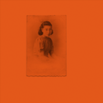 Talk (Single) / otom