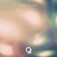 Wanderers (Single) / otom