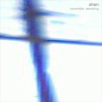 November Morning / otom