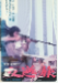 反逆の旅 [VHS]
