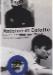 アントワーヌとコレット(二十歳の恋)/あこがれ【字幕版】 [VHS]