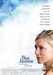 Blue Jasmine [DVD] [Import]